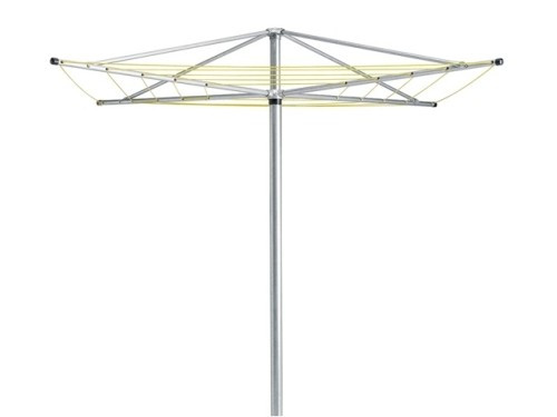 An image of Hills Builders Special Rotary Clothes Dryer